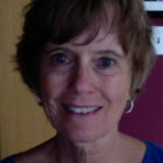 Profile photo of Judy Edwards